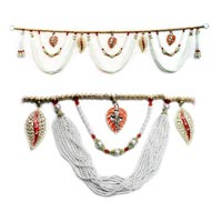 Garlands Torans