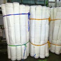HDPE Filter Mesh Fabric