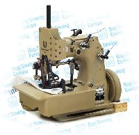 Bag Closer Machine