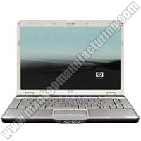 HP Pavilion Laptop