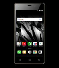 Micromax Mobile Phone
