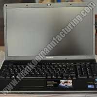 Sony VAIO Laptop F Series