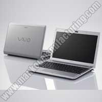 Sony VAIO Laptop M Series