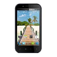 Videocon Mobile Phone