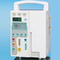 Infusion Pump