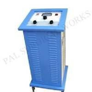 Shortwave Diathermy Equipment