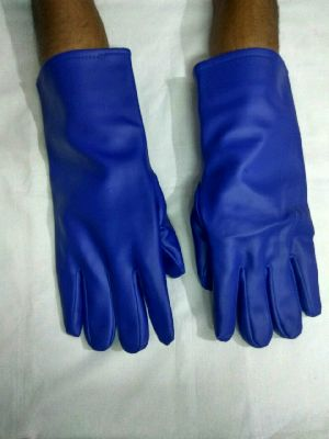 X-Ray  Protective Lead Gloves 0.5mm