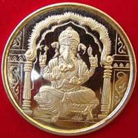 Silver Articels Manufacturer and Exporter