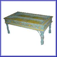 Antique Reproductions Furniture