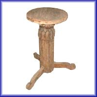 Rustic Furniture Rf - 115