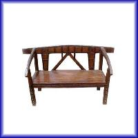 Wooden Benches,Wood Benches