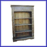 wooden book shelves,wood book shelves,wooden book shelf,wood book shelves
