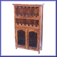 wooden wine cabinet,wood wine cabinet