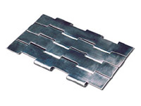 Slat Band Chain