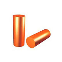 Copper Alloy Rods Manufacturers