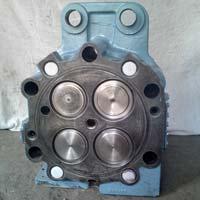 Cylinder Head Repairing,Cylinder Head Repair,Cylinder Head
