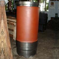 Cylinder Liner Honing 01