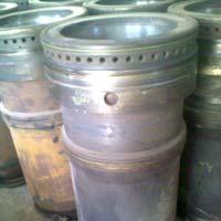 Cylinder Liner Honing 02