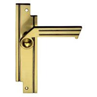 Door Handle 001