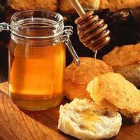 Bakery Grade Invert Syrup