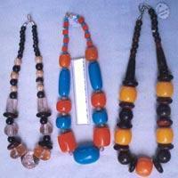 Fashion Bracelet (HB-1458)