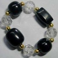 Fashion Bracelet (HN-14)