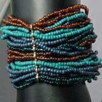Fashion Bracelet (HO-22)