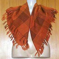 Ladies Fashion Stoles