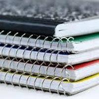 Spiral Notebook 02