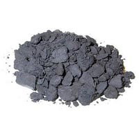 Steam Coal Lumps