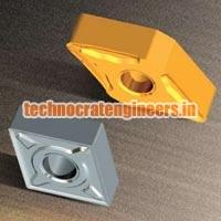 CNC Turning Inserts