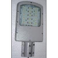 Solar Based Led Street Light