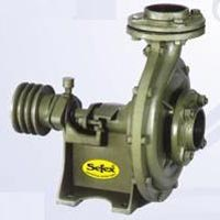 Centrifugal Water Pump 02