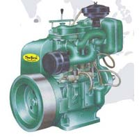 10HP to 20HP Sefex Agriculture Diesel Engine