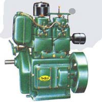 10HP to 25HP Sefex Agriculture Diesel Engine