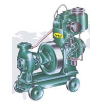 5HP to 10HP Sefex Agriculture Diesel Engine