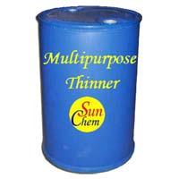 Multi Purpose Thinner