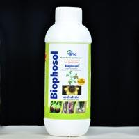 Biophosol Biofertilizer