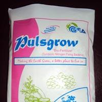 Pulsgrow Biofertilizer