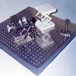 Laboratory Jack