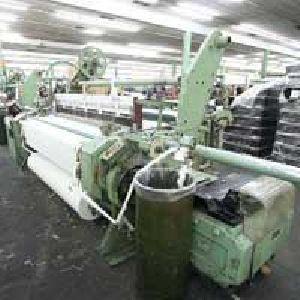 Dornier Rapier Loom Spare Parts