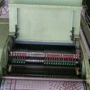 Sulzer G6100 Loom Spare Parts