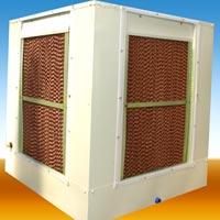 Rasika Comfort Air Cooler (R-1000)