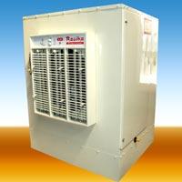Rasika Comfort Air Cooler (R-600)