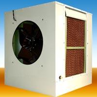 Rasika Comfort Air Cooler (R-800)