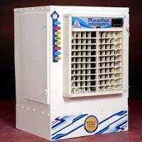 Rasika Comfort Air Cooler (R-100)