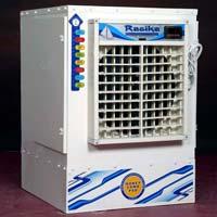 Rasika Comfort Air Cooler (R-150)
