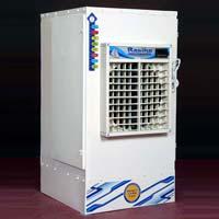 Rasika Comfort Air Cooler (R-300)