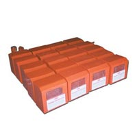 FRP Electric Meter Box