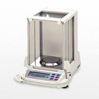 Analytical Semi Micro Balance